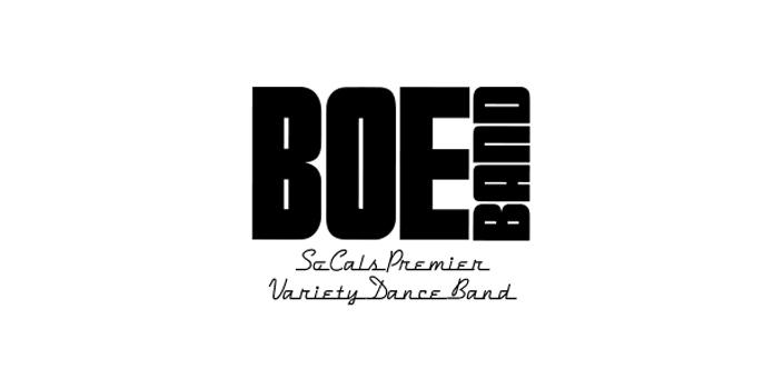 boe-band