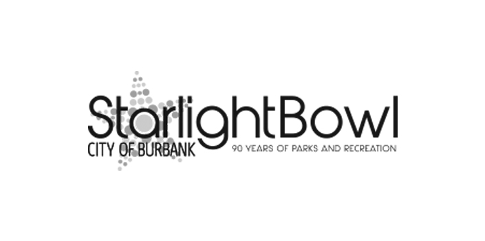 starlight-bowl