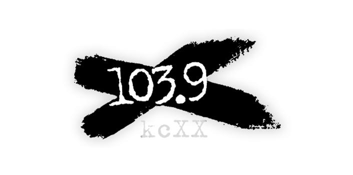 x1039
