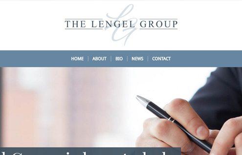The Lengel Group