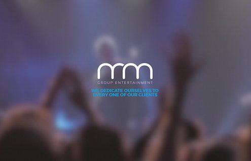 M&M Group